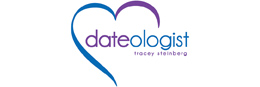 Dateologist: Life Coaching in NY NJ